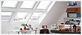 Protección solar y ahorro energético